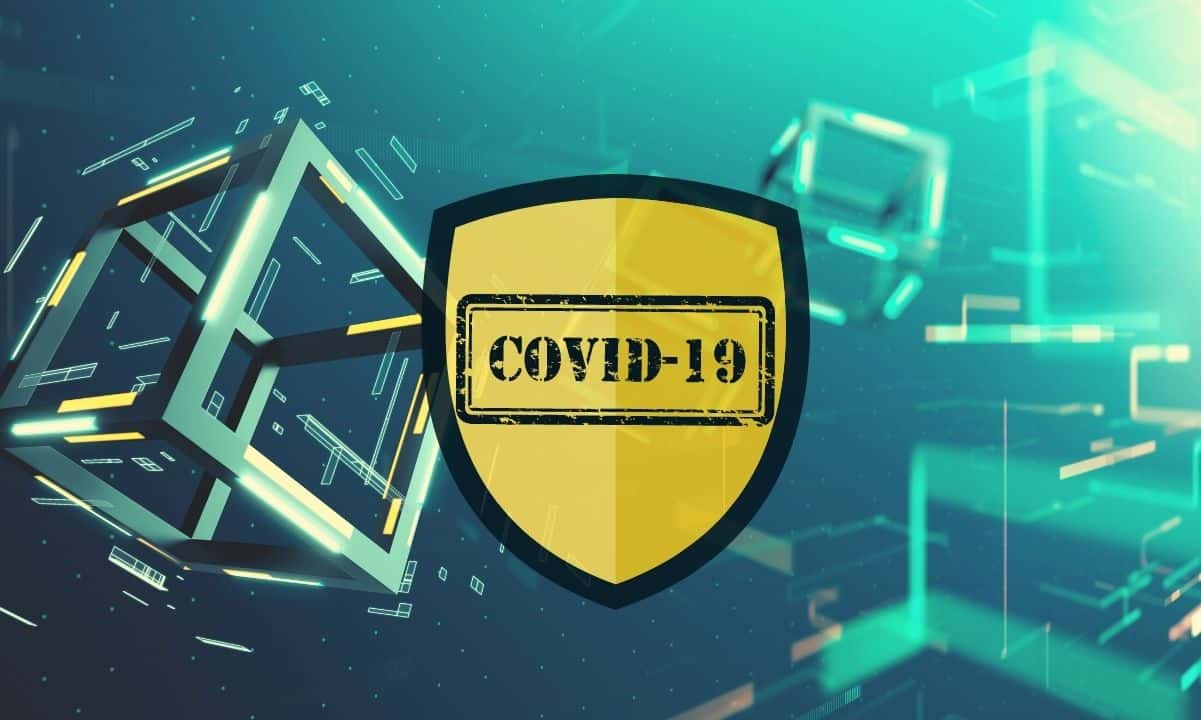 Mexican Company Launches Blockchain-Powered COVID-19 Test Certificates