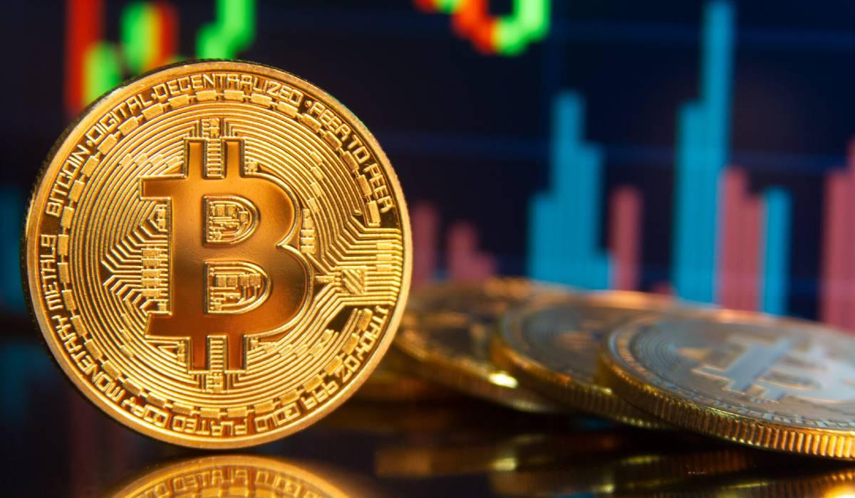 Resumen semanal de las noticias crypto más destacadas
