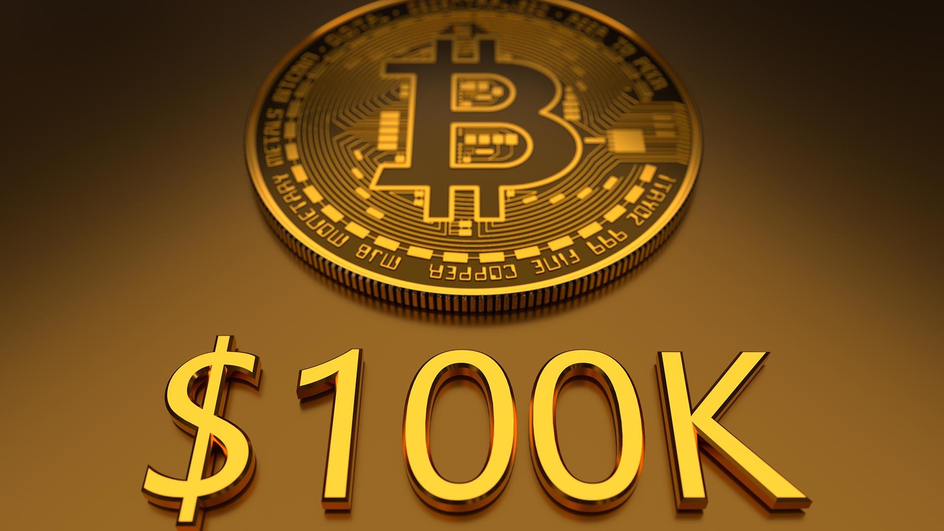 Profesyonel Trader: Bitcoin Bu Seviyelere Düşecek! Sonra 100 Bin Dolar