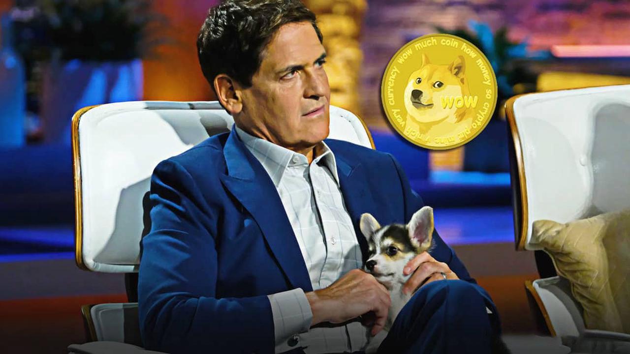 Ünlü Milyarderden DOGE Yorumu: Harika Bir Yatırım!