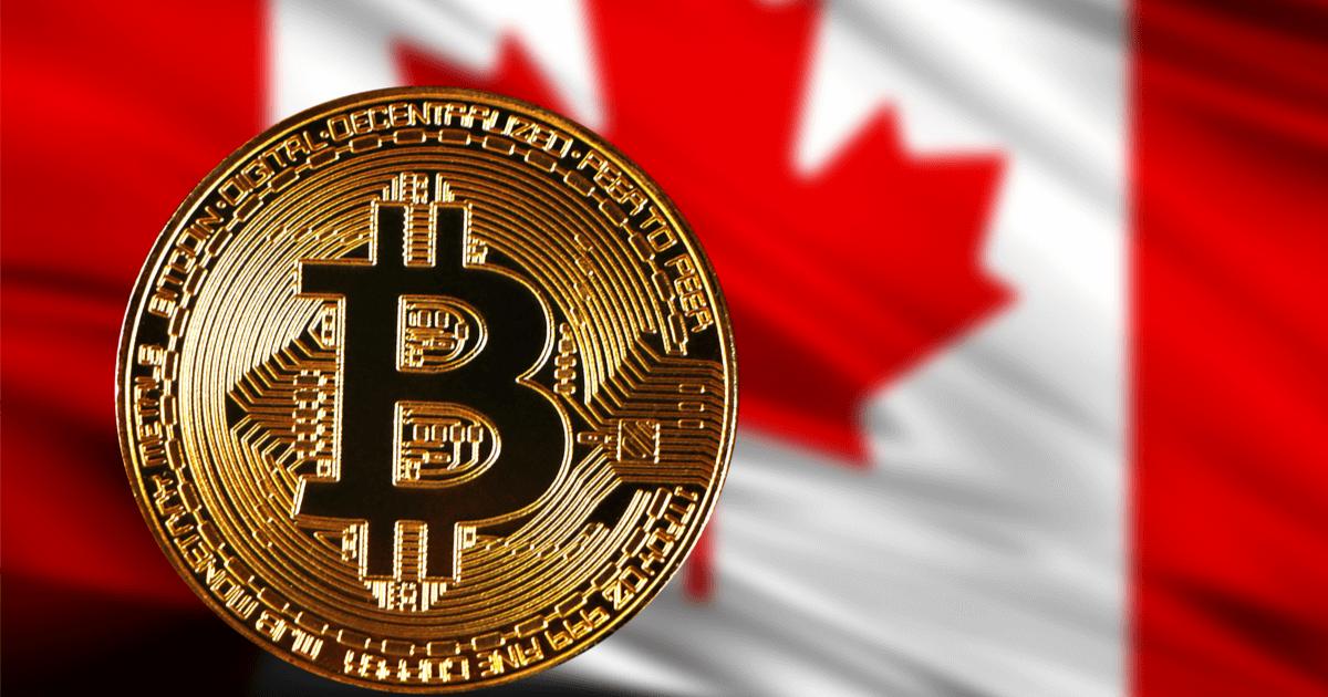 ビットコインマイニングの余熱を暖房に再利用 北米カナダの取り組み