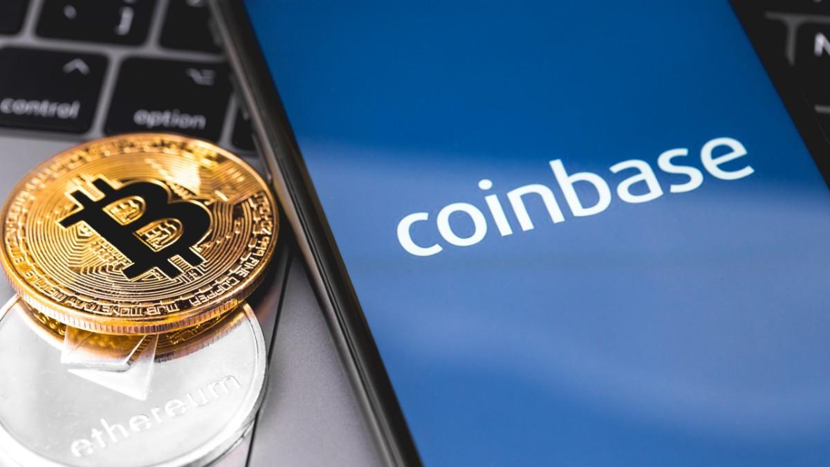 Coinbase sugiere crear un nuevo regulador específicamente para las criptomonedas