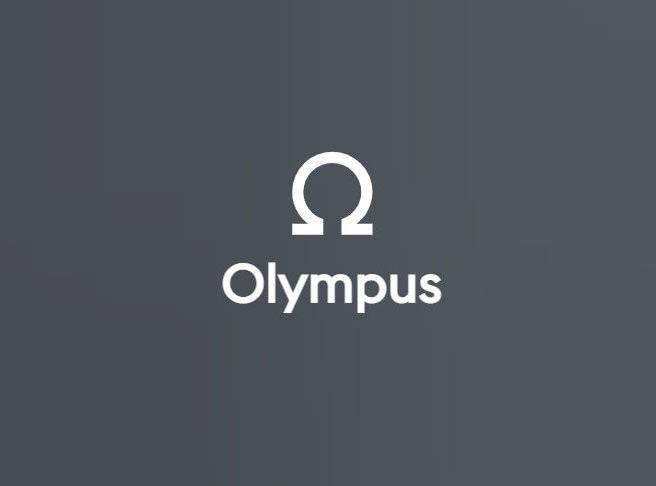 Olympus 是庞氏还是创新?从大师级的激励设计机制谈起