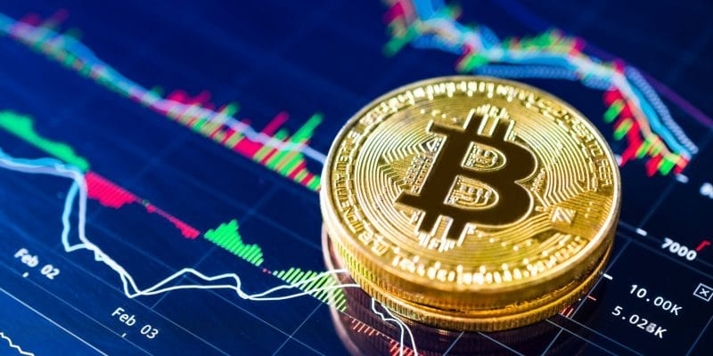 Bitcoin Price Prediction: BTC Return To $62,000 Extends Winning Streak Aiming For $68,000