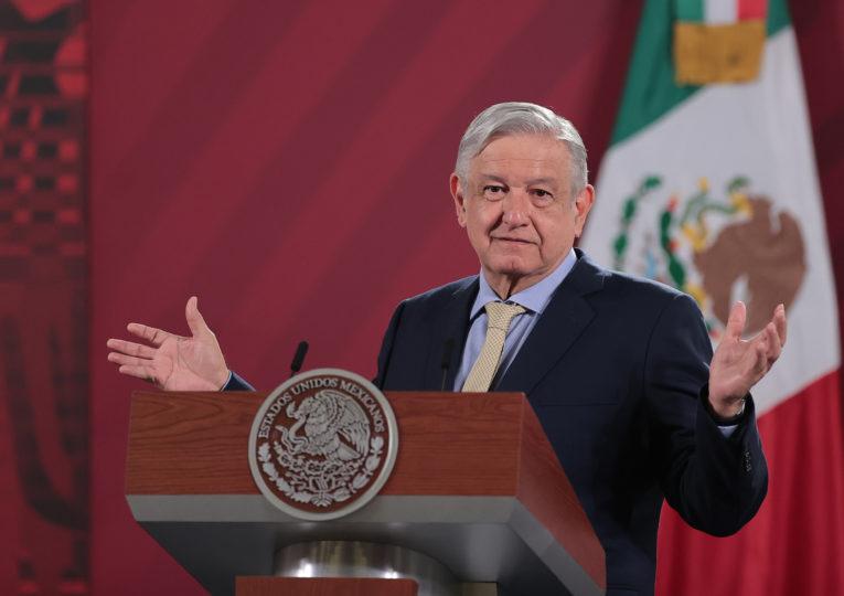 Tổng thống Mexico tuyên bố không có kế hoạch chấp nhận Bitcoin làm tiền tệ hợp pháp