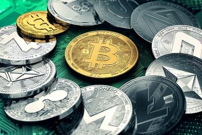 Банковский регулятор проанализировал потенциал криптовалюты в своем финансовом докладе