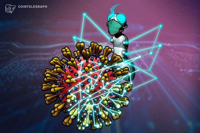 Công ty y tế Mexico áp dụng blockchain cho chứng chỉ kiểm tra covid