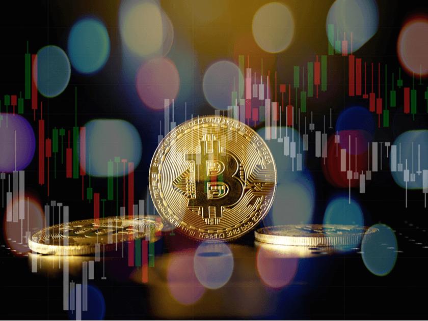 Grayscale Investments will Bitcoin Spot-ETF beantragen, da sich der Wettbewerb aufheizt