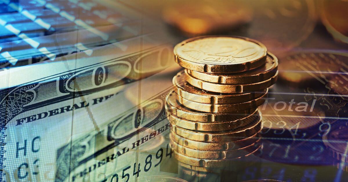 金融庁、海外のステーブルコイン規制とユースケース調査で企画競争を発表