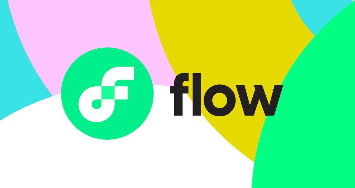 NFT特化型ブロックチェーン「Flow」 Dapper Labsが現状総括