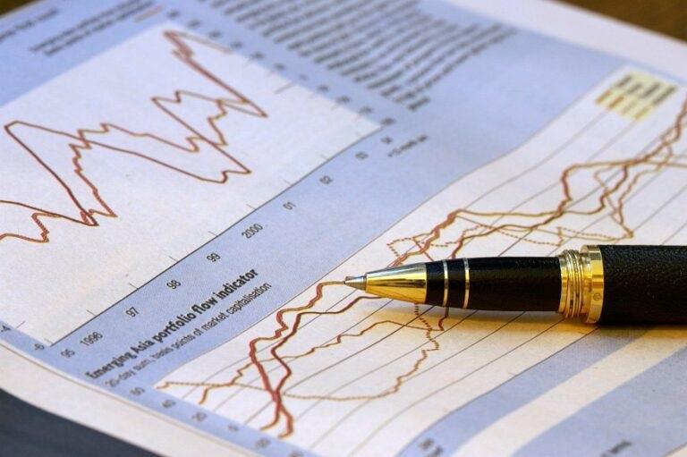 Bitcoin-ETF kommt auf den Markt, Dow Jones erholt sich, MARA-Aktie steigt um 24%