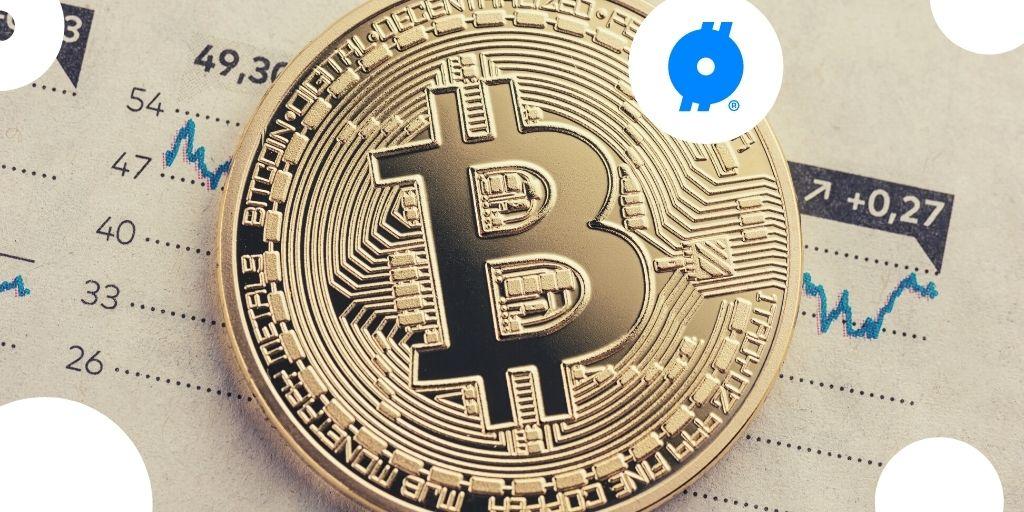ProShares Bitcoin Futures ETF start waarschijnlijk dinsdag
