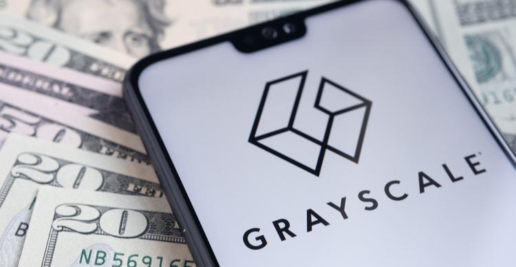 Investimentos da Grayscale sugerem possíveis Bitcoin ETF
