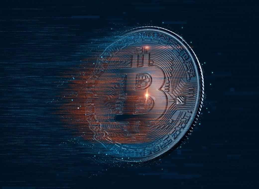 Square entra nel mining di Bitcoin