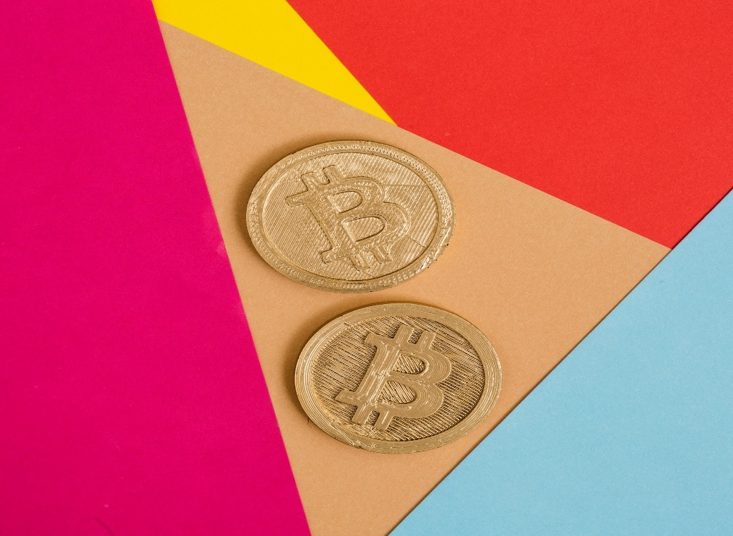Kiyosaki: futuro molto luminoso per Bitcoin