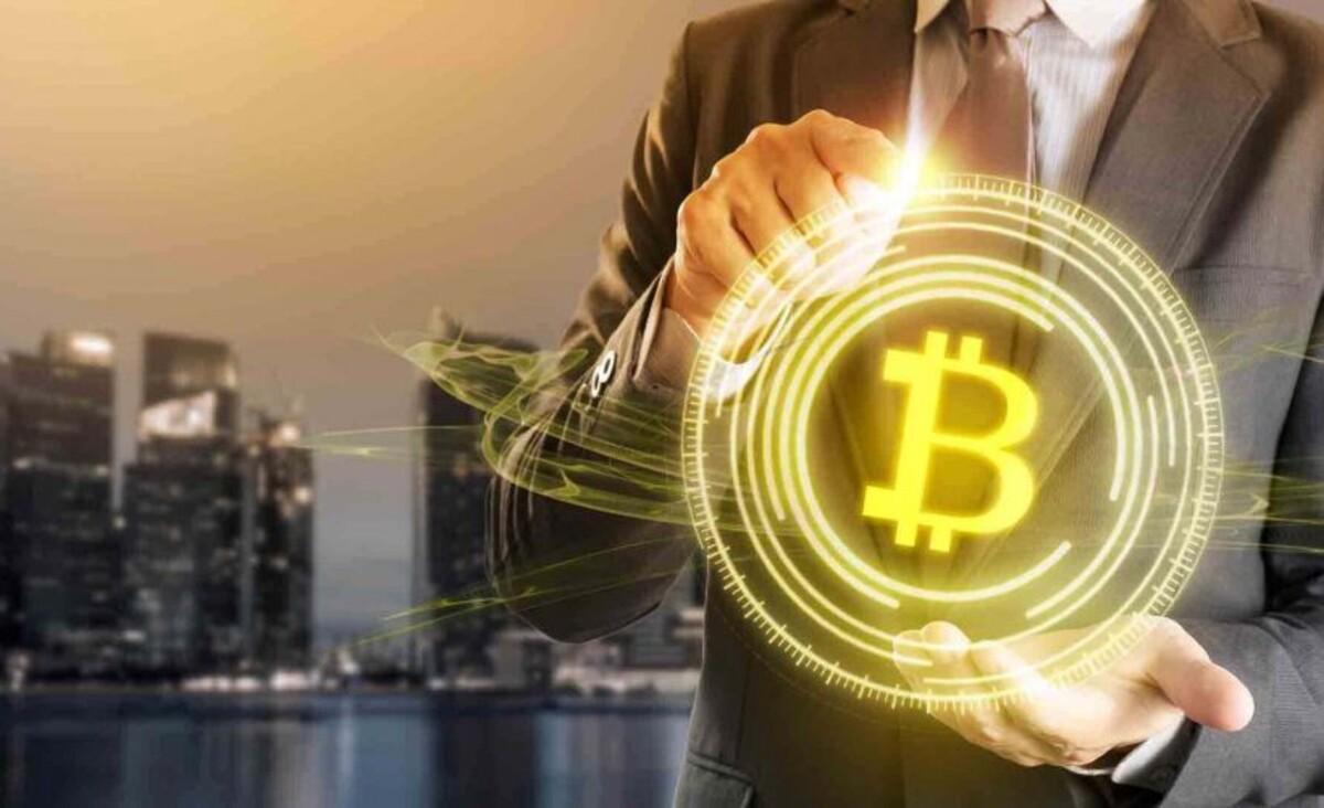 เผยสัญญาณความเสี่ยงของตลาด Bitcoin ตอนนี้ที่นักเทรดนั้นไม่ควรมองข้าม