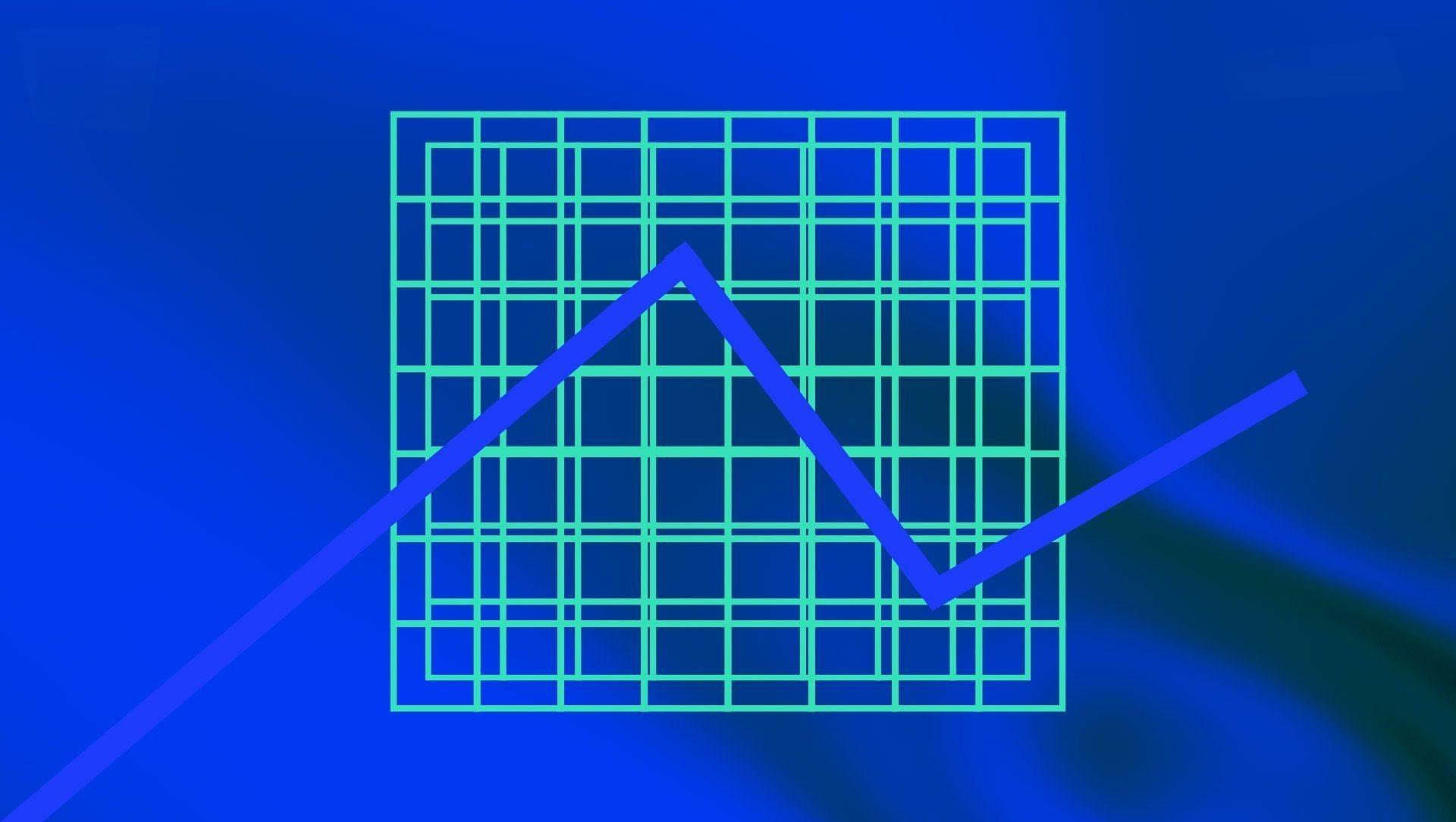 Vốn hóa thị trường crypto vượt mốc 2.600 tỷ USD, thiết lập kỷ lục mới