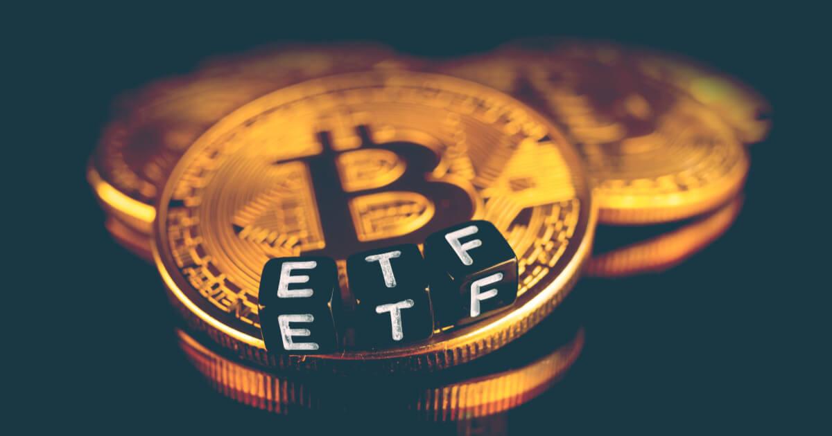 米ビットコイン先物ETF、ローンチは火曜日へ=NYT報道