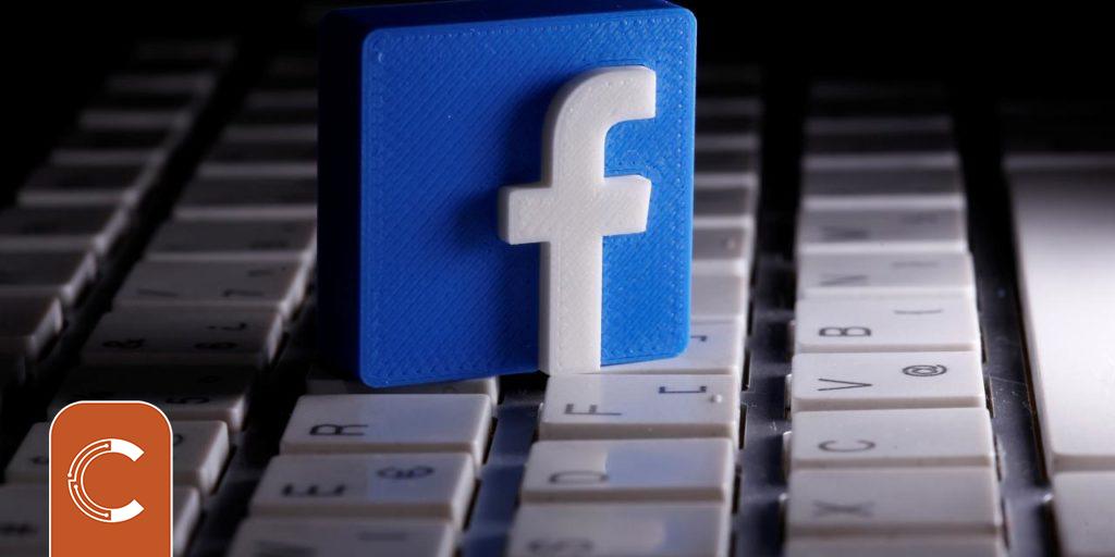 Facebook, Metaverse Çalışmaları İçin AB'den 10.000 Kişiyi İşe Alacak