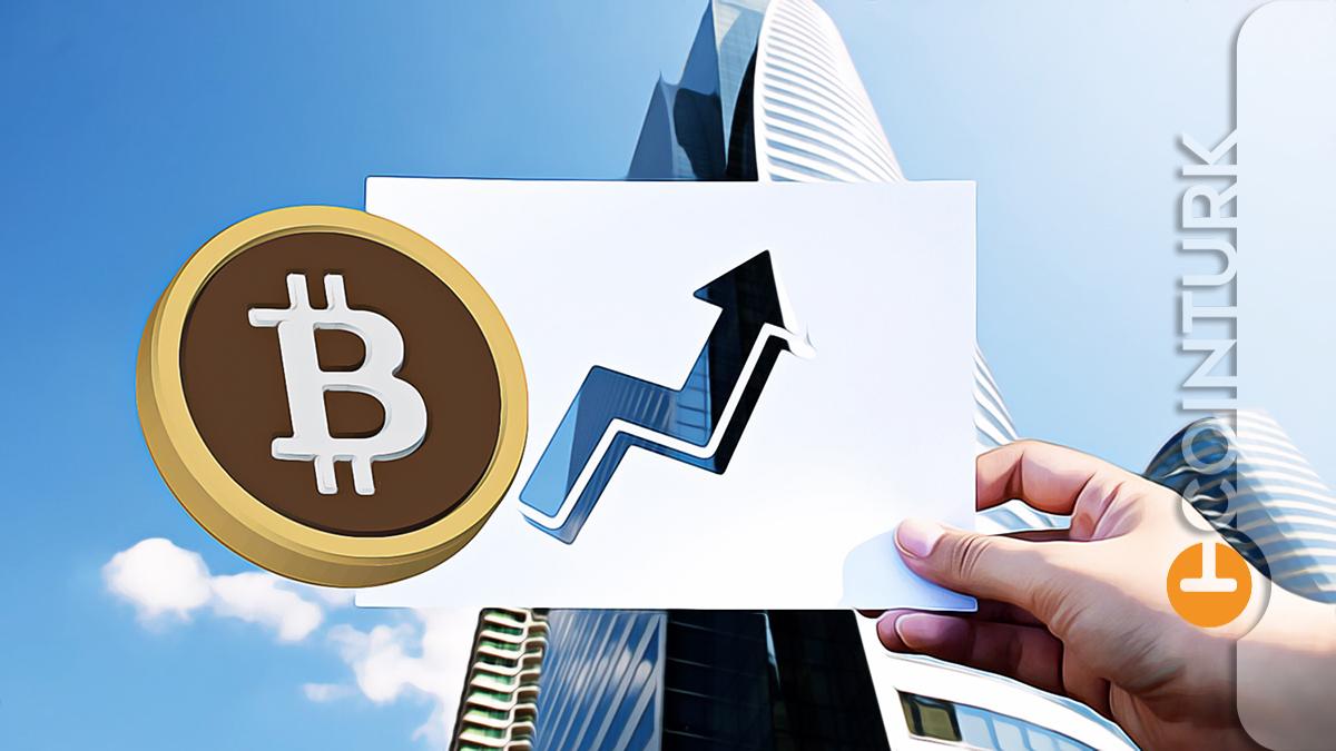 Hedge Fonu Yöneticisinden Bitcoin Fiyatı Tahmini: 5 Yıl İçerisinde Bu Seviyeleri Aşabilir!