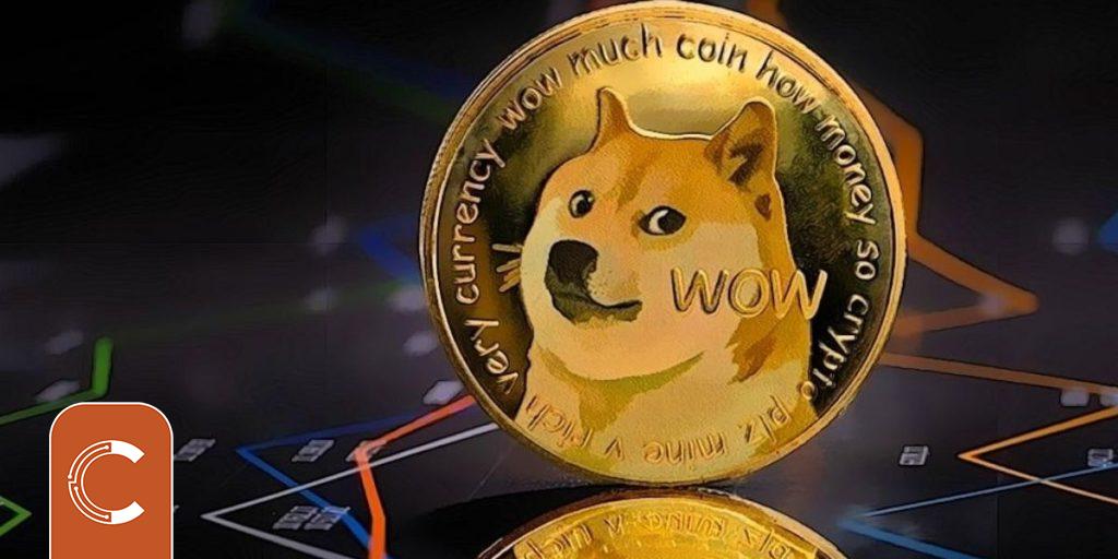 Dogecoin (DOGE) Sahiplerinin %70'i Karda