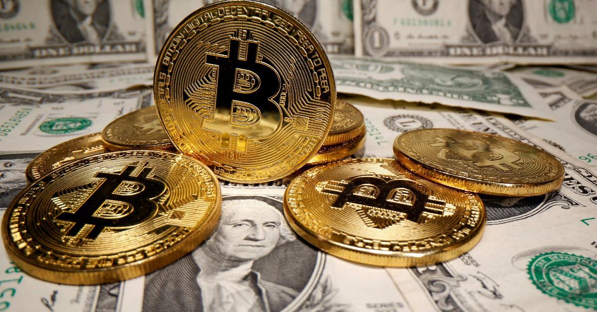 L'ETF «Bitcoin Strategy» de ProShares proposé dès ce mardi 19 octobre sur le NYSE
