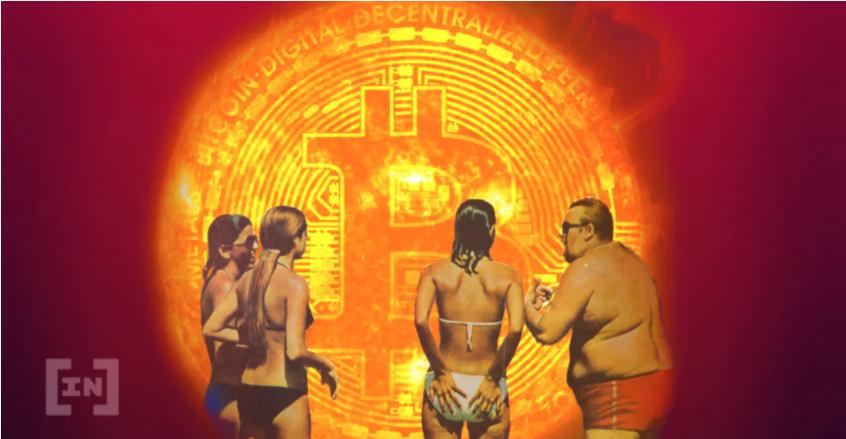 Bitcoin (BTC) clôture sa semaine la plus performante en date, se rapprochant un peu plus de son sommet