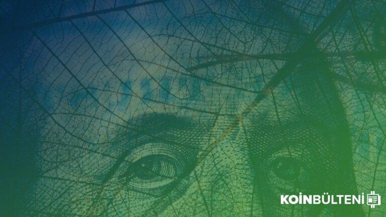 Kripto Para Yatırım Ürünleri 72.3 Milyar Dolar ile Rekor Kırdı