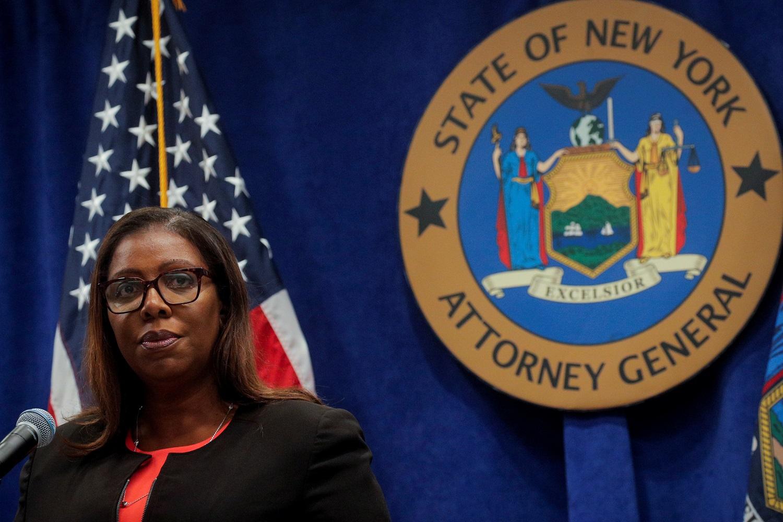 Chính quyền New York yêu cầu 2 nền tảng lending tiền mã hóa ngừng hoạt động