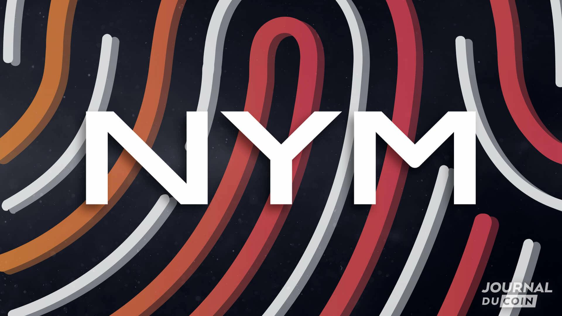 NYM, un Internet libre grâce aux cryptomonnaies ? Les secrets d'un des projets les plus attendus de l'année