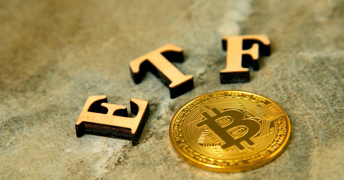 Bitcoin ETF ไฟเขียวแล้วพรุ่งนี้ หรือว่าตลาดคริปโตกำลังจะถึงจุดพีคแล้ว?