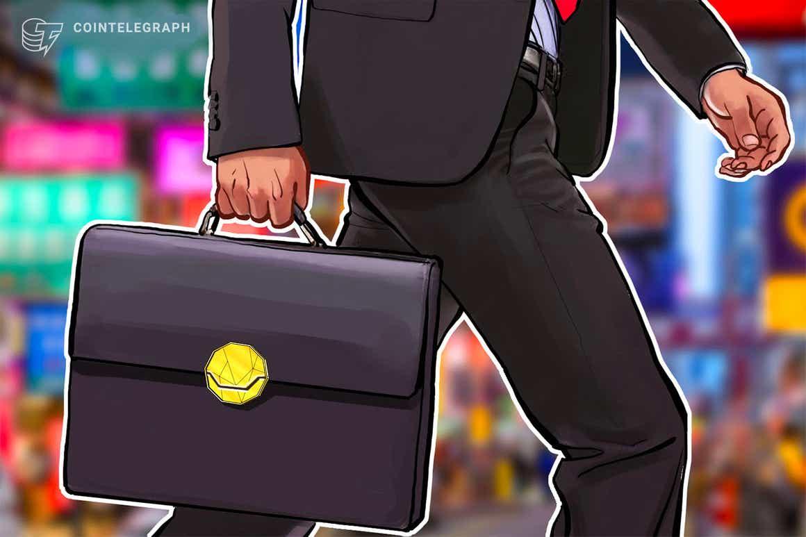 Grayscale bestätigt: Bitcoin-ETF kommt
