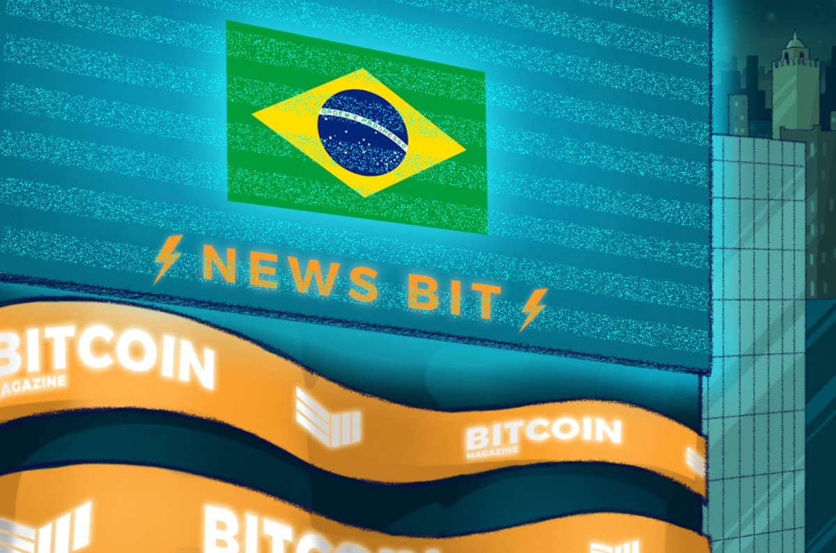Brazil Is Not Making Bitcoin Legal Tender: A Look Inside The Bill