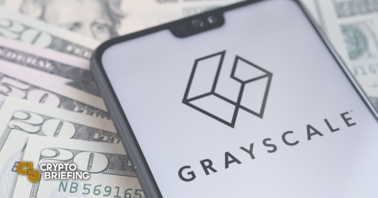 Grayscale Confirms It Will Apply for Bitcoin ETF