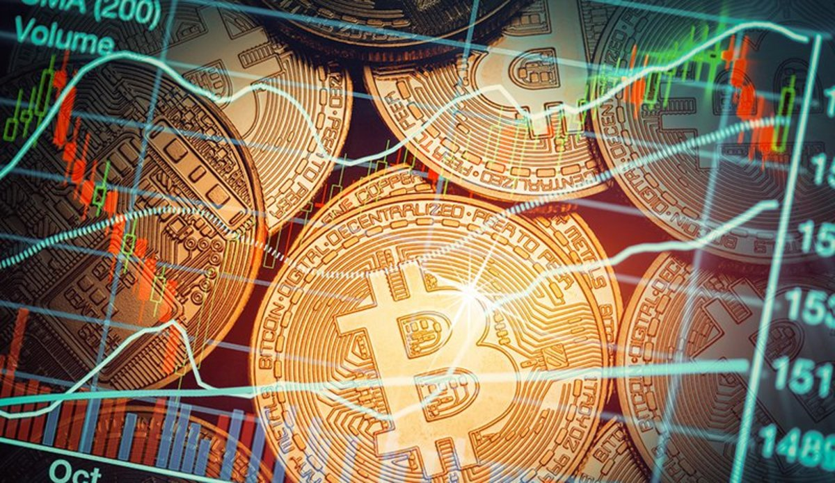 Bloomberg Analyst: A Second Bitcoin Futures ETF Could Start Trading This Week