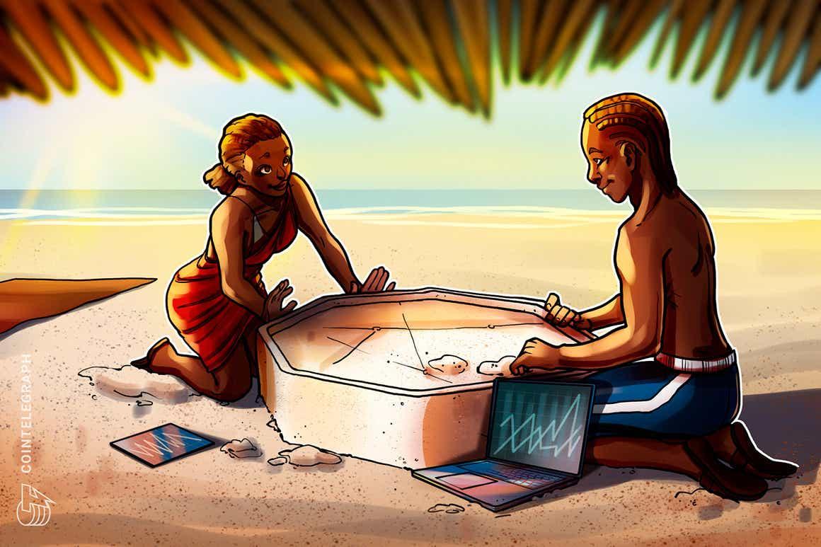 Ghana to explore offline transactions for upcoming CBDC