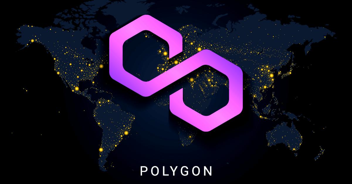 Polygon、ナスダック上場のNFT関連企業と戦略提携