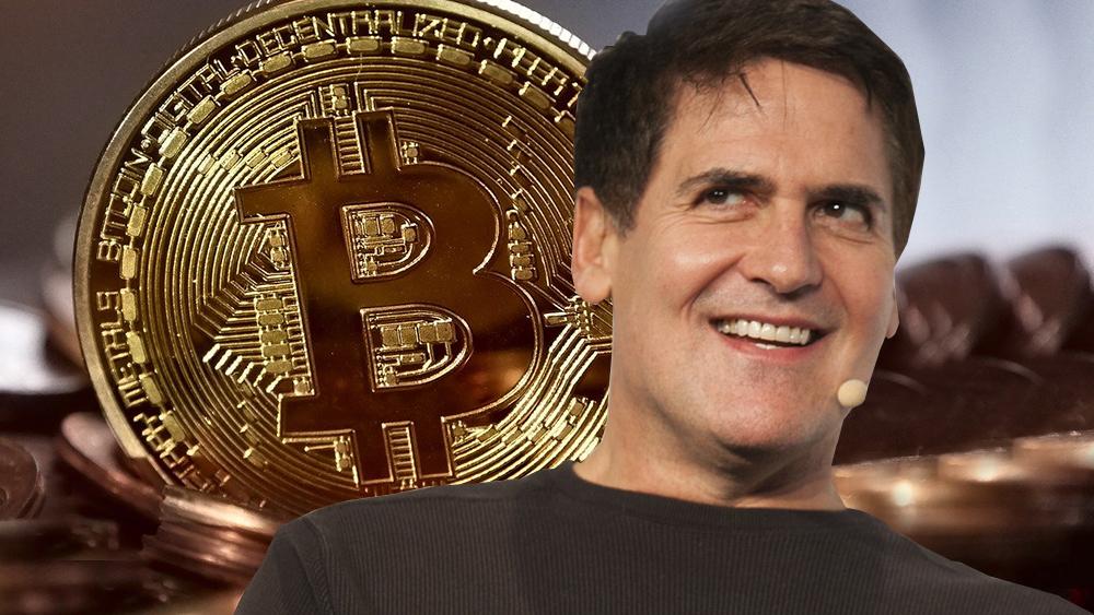 Tỷ phú Mark Cuban tuyên bố không đầu tư vào ETF Bitcoin, thích mua BTC trực tiếp hơn