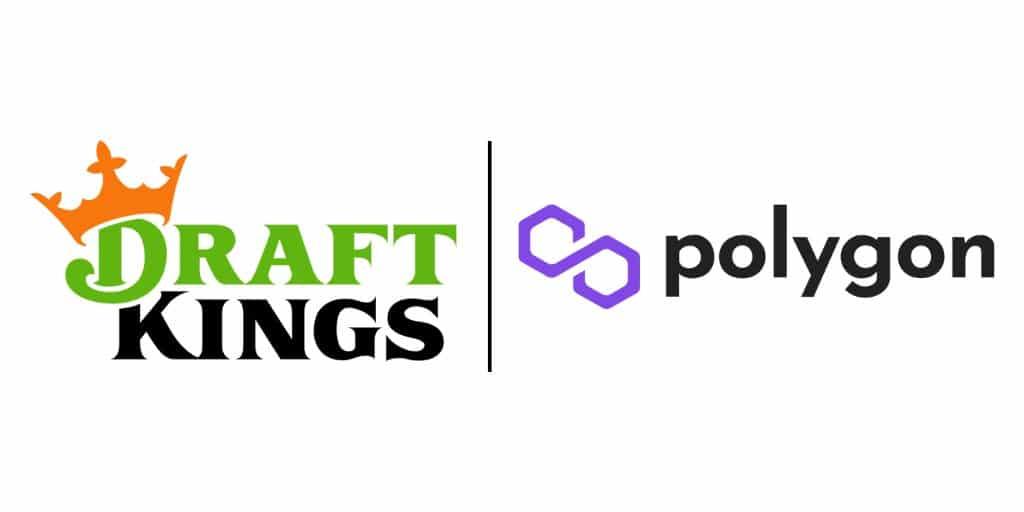 """""""Gã khổng lồ"""" DraftKings hợp tác Polygon, quyết tâm trở thành nhà quản trị lớn nhất nền tảng"""