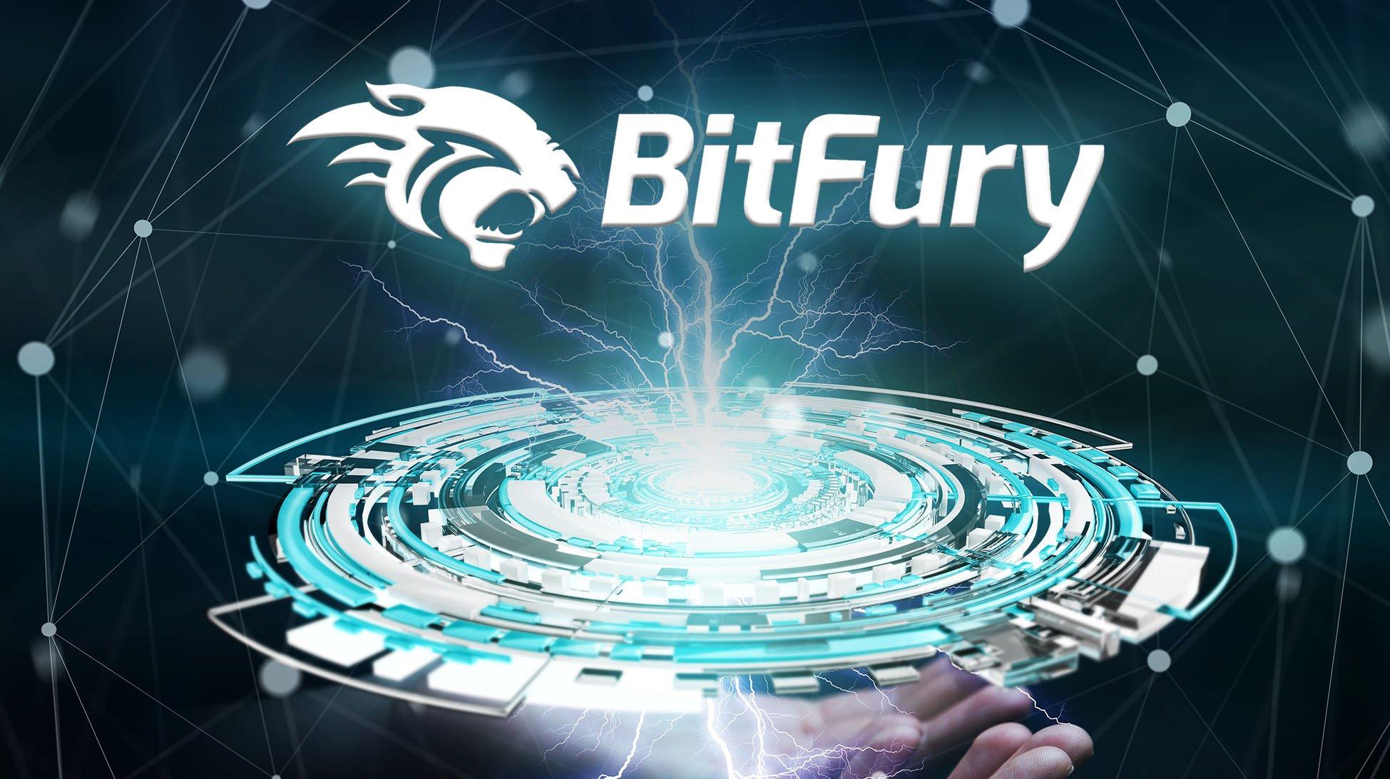 CEO Bitfury xác nhận có kế hoạch IPO, tham vọng thống trị Châu Âu với định giá 1 tỷ bảng Anh
