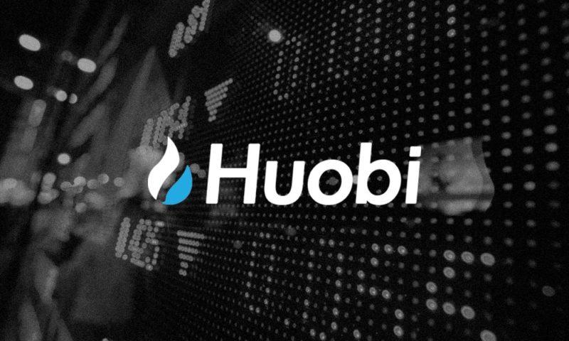 Huobi được Cơ quan quản lý Nhật Bản chấp thuận việc cung cấp các sản phẩm phái sinh