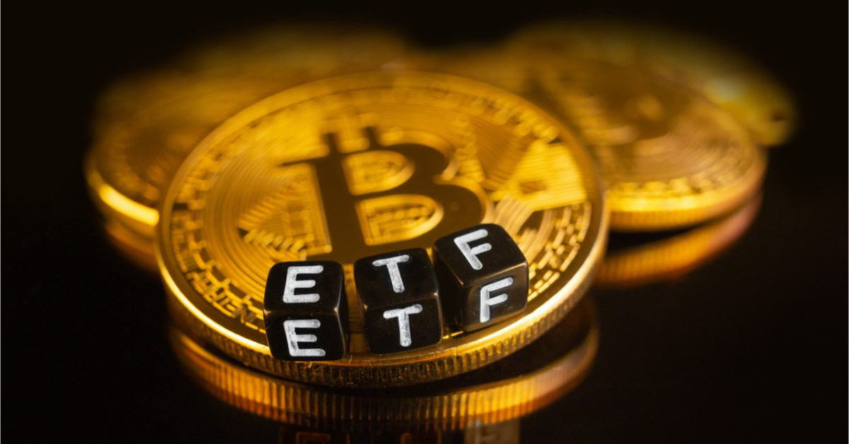 Proposé par Valkyrie, un deuxième ETF Bitcoin pourrait être introduit cette semaine
