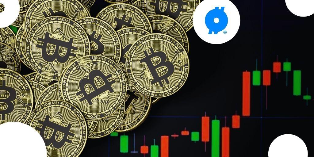 Waarom vandaag een historische dag voor bitcoin kan worden, lancering Amerikaanse ETF