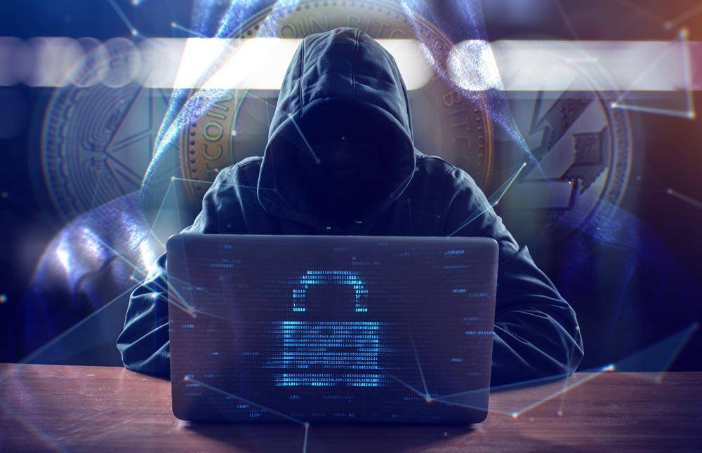 Hơn 5 tỷ USD Bitcoin được dùng làm tiền chuộc cho các cuộc tấn công ransomware trong lịch sử