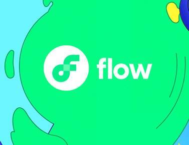 从 NFT 到元宇宙,解读 Flow「消费级数字商品经济市场」构建之路