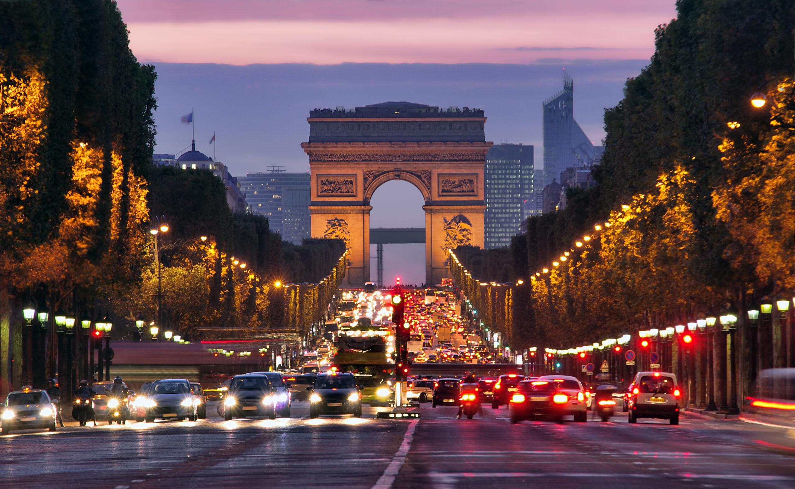 フランスのデジタル通貨・実証実験、債券取引で試験運用
