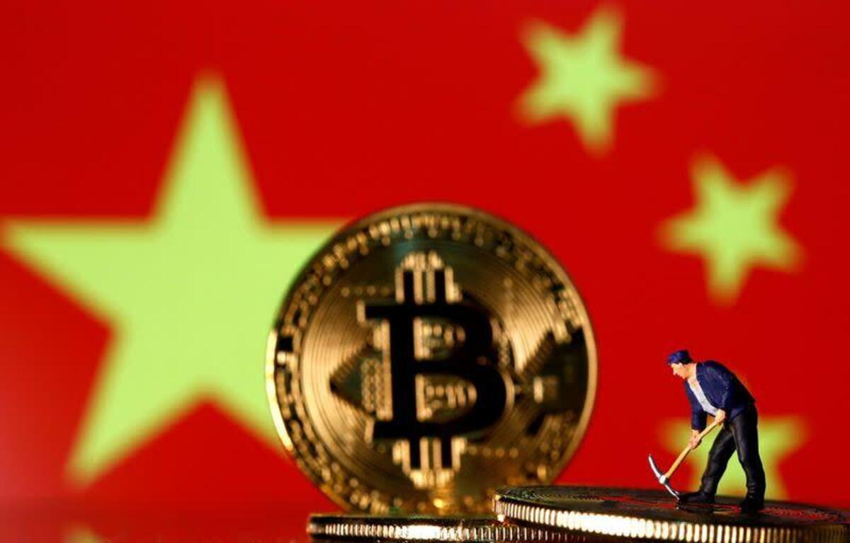 ราคา Bitcoin เพิ่มขึ้นมากกว่า 50% หลังจากจีน Ban การขุดไปได้เพียง 150 วัน