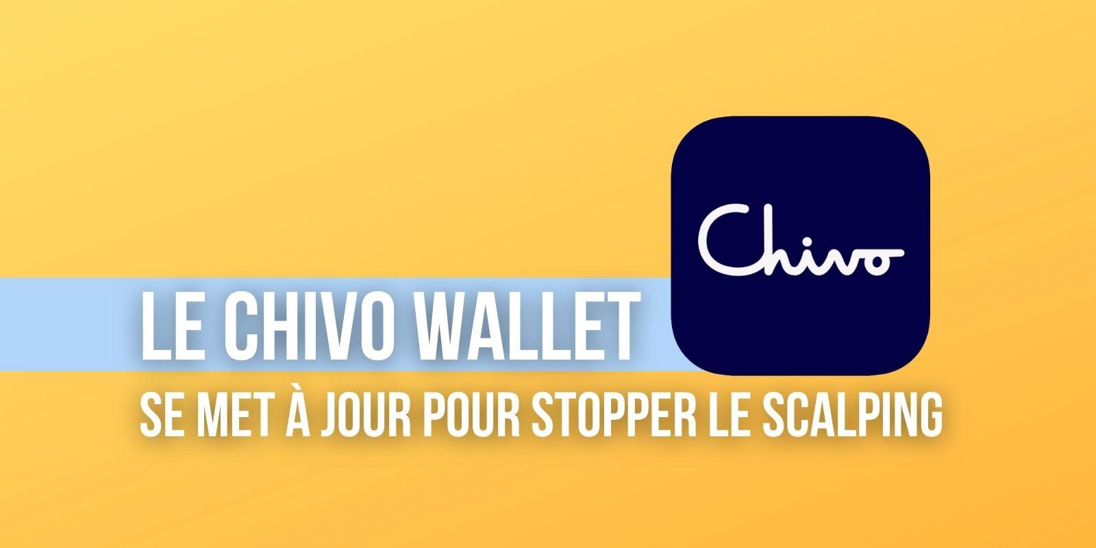 Le Salvador ne gèlera plus le prix du Bitcoin (BTC) dans le Chivo Wallet pour lutter contre la spéculation