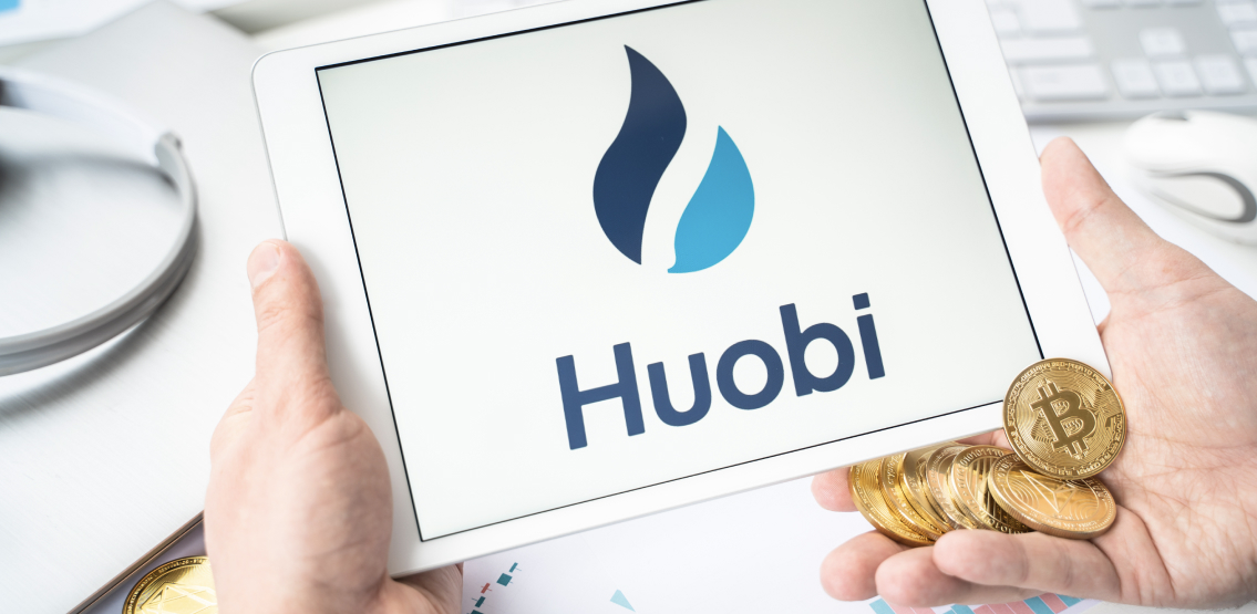 Huobi given go-ahead for derivatives trading in Japan