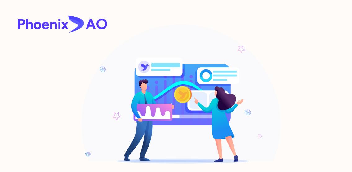 PhoenixDAO: Where events meet blockchain